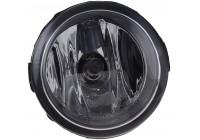 Projecteur antibrouillard FOGSTAR 043403 Valeo