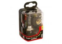 Jeu d'ampoules à incandescence Standard H7 6 pièces