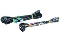 Kit de câbles