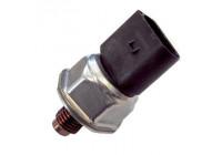 Sensor, bränsletryck 81.438 Fispa