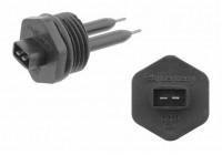 Sensor, kylvätskenivå 01569 FEBI