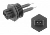 Sensor, kylvätskenivå 15606 FEBI