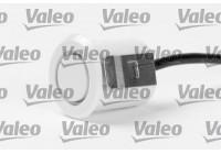 Sensor, parkeringshjälp 632009 Valeo
