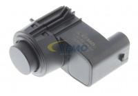 Sensor, parkeringshjälp Original VEMO Quality