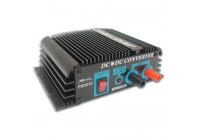 10a spänning inverter 24VDC till 12Vdc