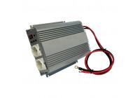 Inverter 12> 230V 1000W