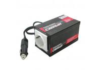 Inverter 12V> 230V 150-300W