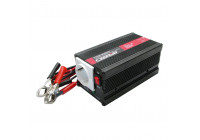 Inverter 12V> 230V 300-900W