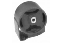 Engine Mount 02753 FEBI
