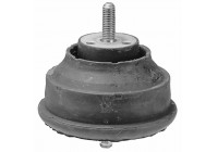 Engine Mount 04693 FEBI
