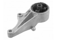 Engine Mount 15718 FEBI