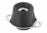 Engine Mount 17736 FEBI
