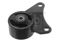 Engine Mount 30079 FEBI