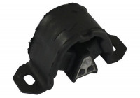 Engine Mount EEM-1006 Kavo parts