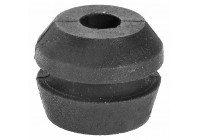 Holder, engine Mount 01091 FEBI