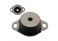 Engine Mount 15877 FEBI