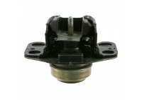 Engine Mount 21785 FEBI