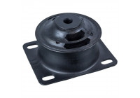 Engine Mount 48664 FEBI