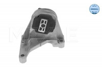 Engine Mount MEYLE-ORIGINAL Quality