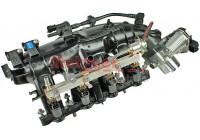 Intake Manifold Module OE-part