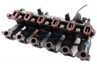 Intake Manifold Module Original VAICO Quality