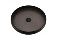 Oil Seal, manual transmission