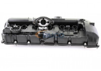 Cylinder Head Cover EXPERT KITS +
