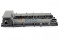 Cylinder Head Cover Original VAICO Quality
