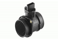 Air Mass Sensor 0 986 280 217 Bosch