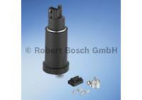 Fuel Pump 0 580 314 154 Bosch