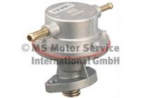 Fuel Pump 7.02242.25.0 Pierburg