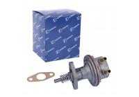 Fuel Pump 7.02242.30.0 Pierburg