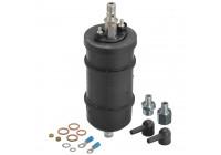 Fuel Pump 7.21659.70.0 Pierburg