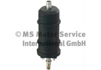 Fuel Pump 7.21659.72.0 Pierburg