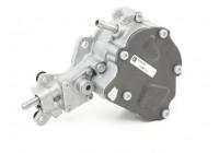 Fuel Pump 7.24807.17.0 Pierburg
