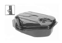Fuel Tank 0605081 Van Wezel