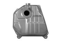Fuel Tank 1650082 Van Wezel