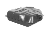 Fuel Tank 1747081 Van Wezel