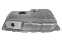 Fuel Tank 1830085 Van Wezel