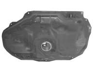 Fuel Tank 2752082 Van Wezel
