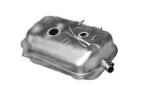 Fuel Tank 5240083 Van Wezel