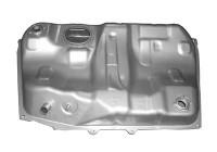 Fuel Tank 5304081 Van Wezel