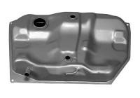Fuel Tank 5385081 Van Wezel