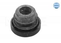 Holder, injector MEYLE-ORIGINAL Quality