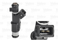 Injector 348004 Valeo