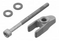 Injector Holder 29141 FEBI