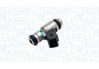 Injector IWP116/1 Magneti Marelli