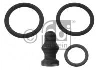 Repair Kit, pump-nozzle unit 39731 FEBI