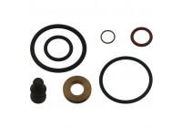 Repair Kit, pump-nozzle unit 40135 FEBI