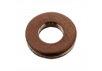 Seal Ring, injector 30253 FEBI